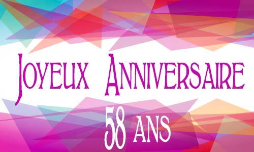 Bon anniversaire Fastmike  Carte-14