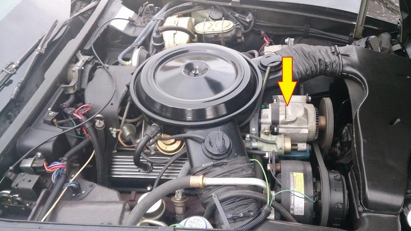 avis sur corvette 1979 l82 boite automatique Dsc_0710