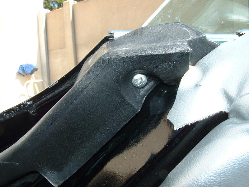 joints de portes/vitres/ttops (weatherstripping) Dscf0030