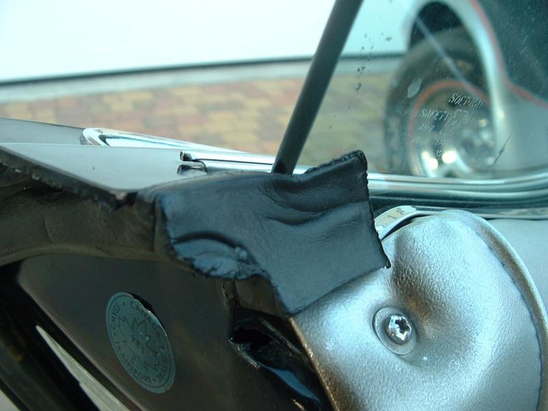 joints de portes/vitres/ttops (weatherstripping) Dscf0037