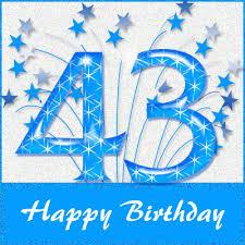Happy Birthday.... Meteorik  Images10