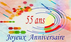 Joyeux anniversaire Esa Sans-t10