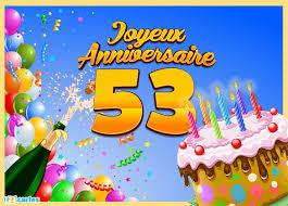 Bon anniversaire alainvette - Page 2 Tylych13