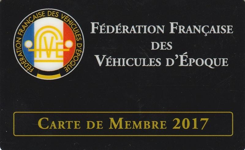 créer un forum : les vieilles t'autos  Ffve_210