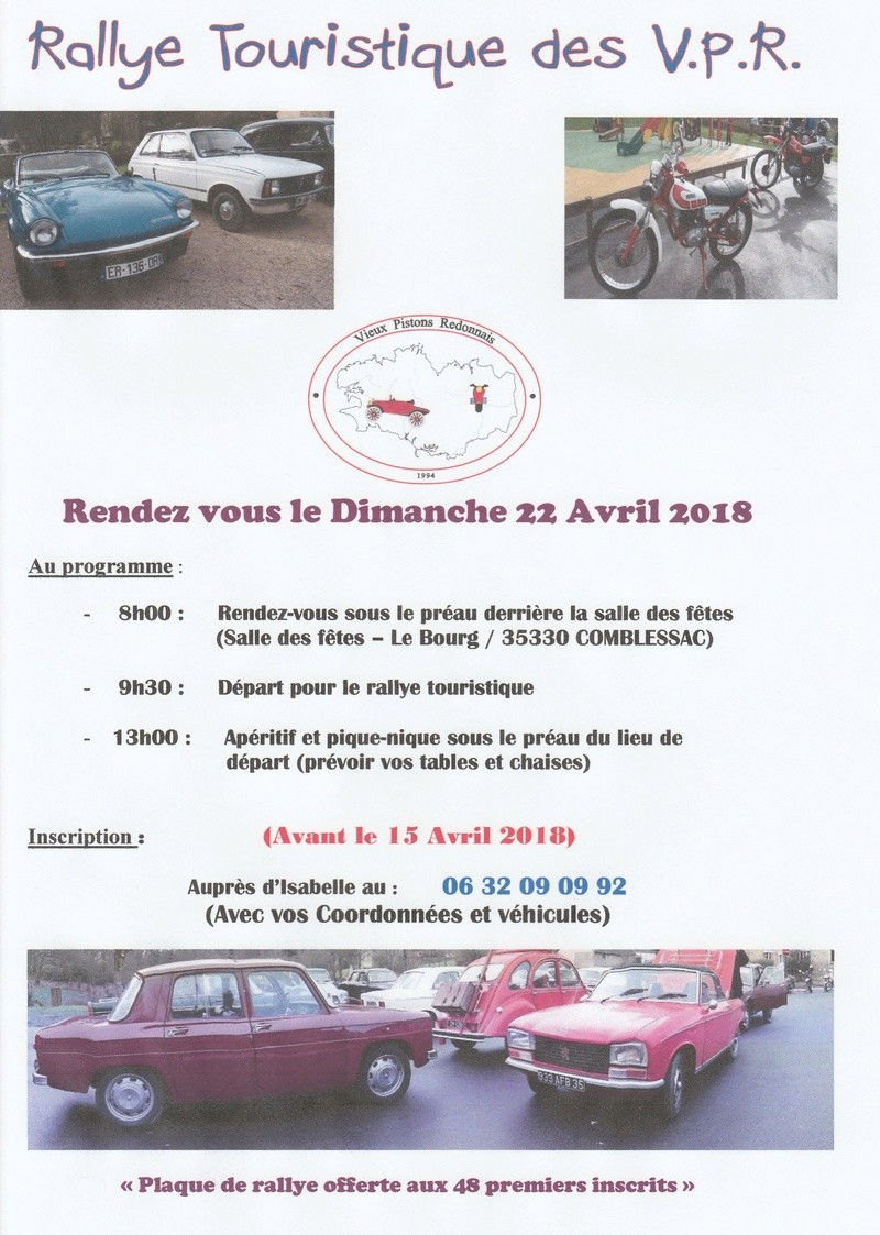 DIMANCHE 22 AVRIL 2018 Img_2015