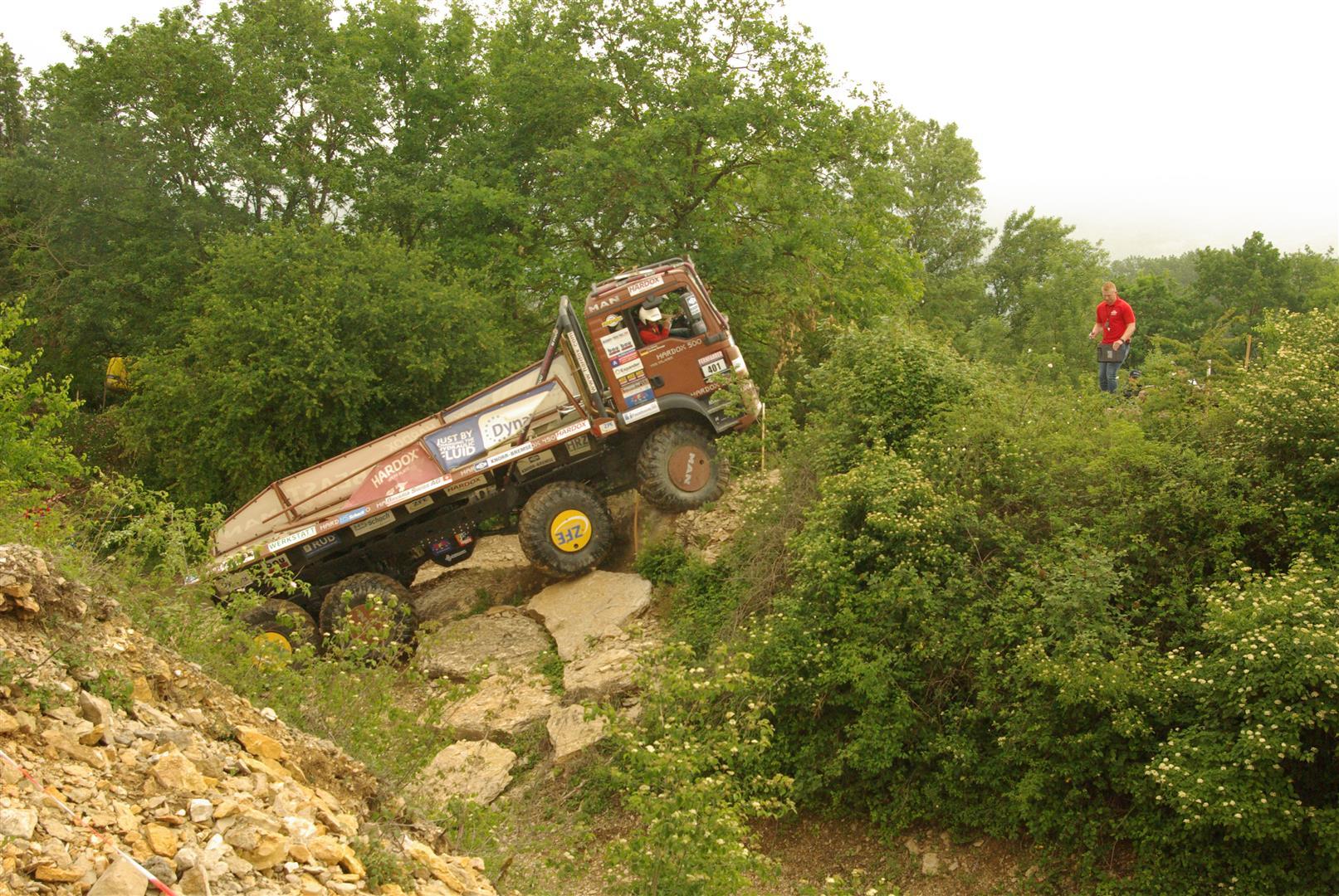 Truck Trial Montalieu 2018 Imgp6912