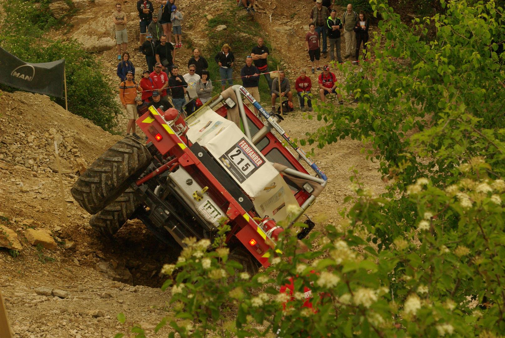 Truck Trial Montalieu 2018 Imgp7019