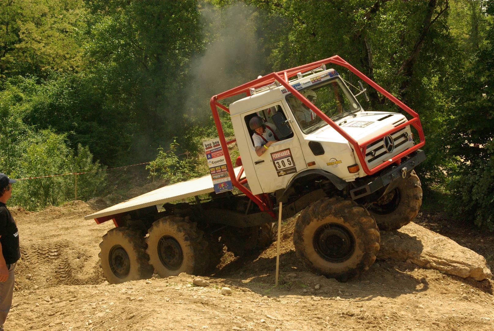 Truck Trial Montalieu 2018 Imgp7312