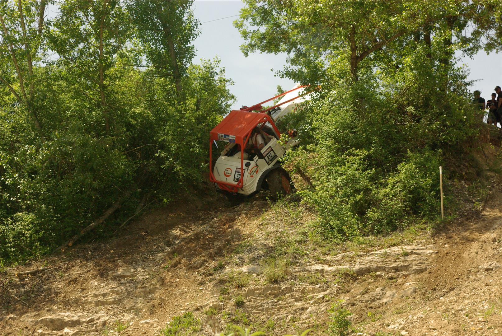 Truck Trial Montalieu 2018 Imgp7415