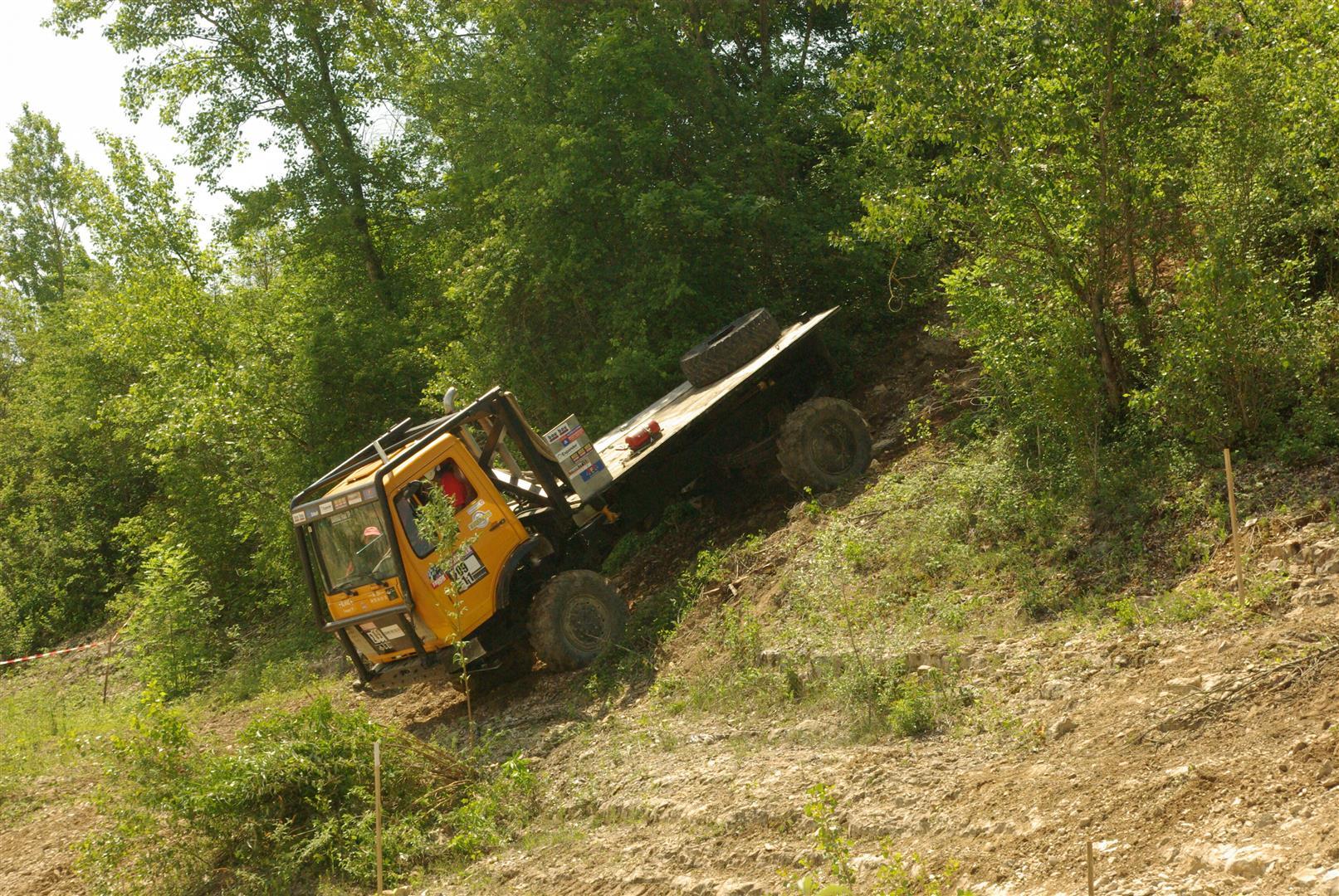 Truck Trial Montalieu 2018 Imgp7416