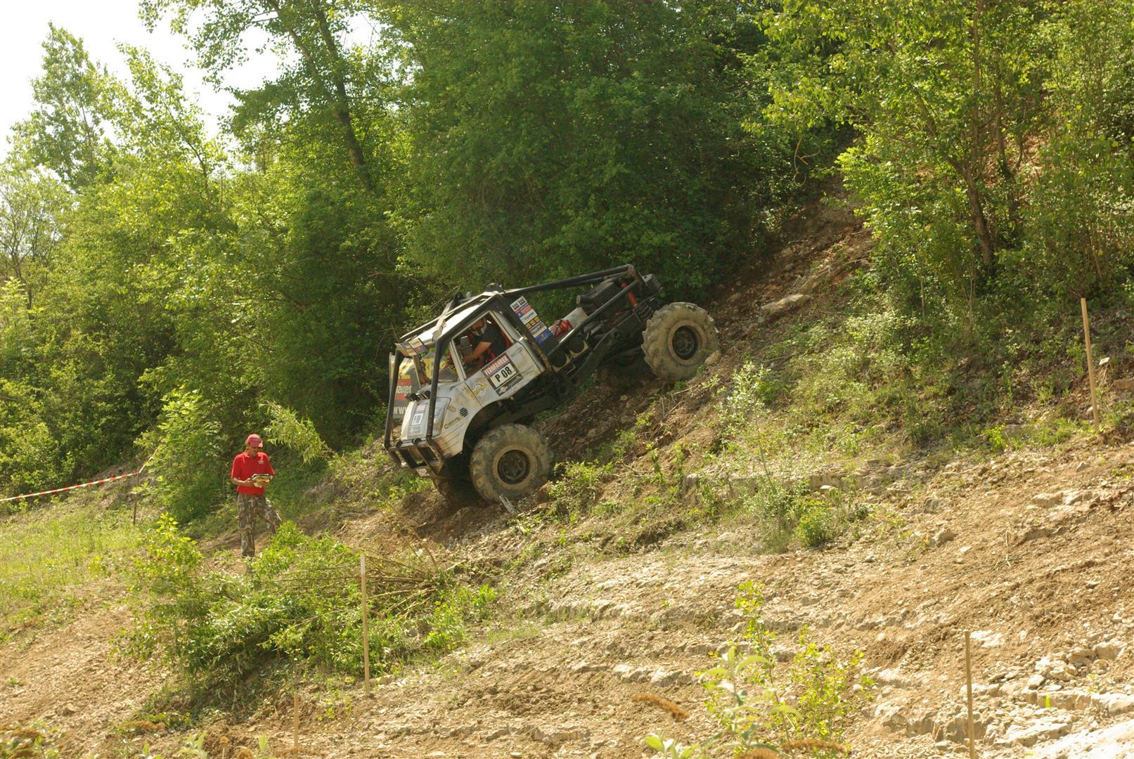 Truck Trial Montalieu 2018 Imgp7422