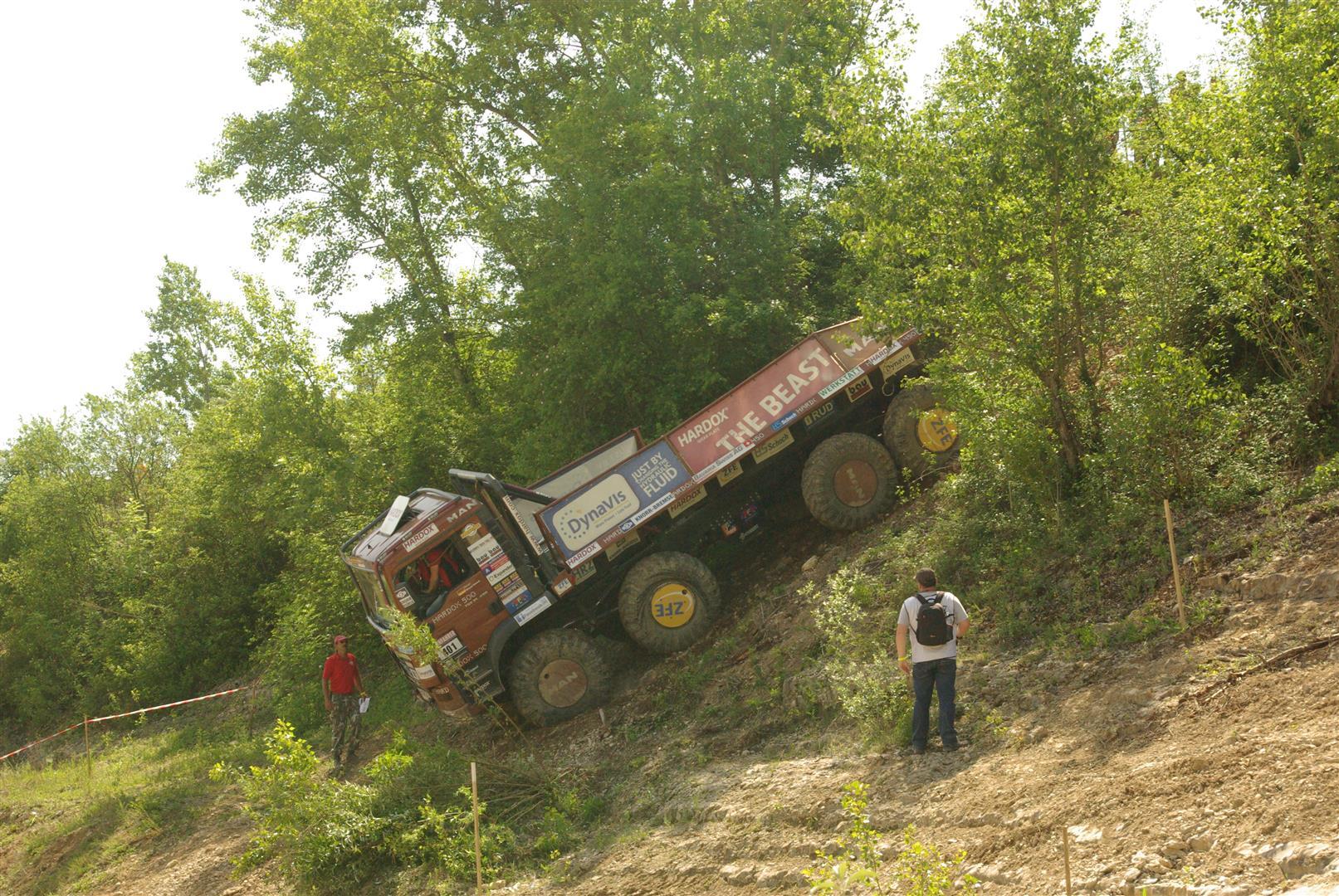 Truck Trial Montalieu 2018 Imgp7514