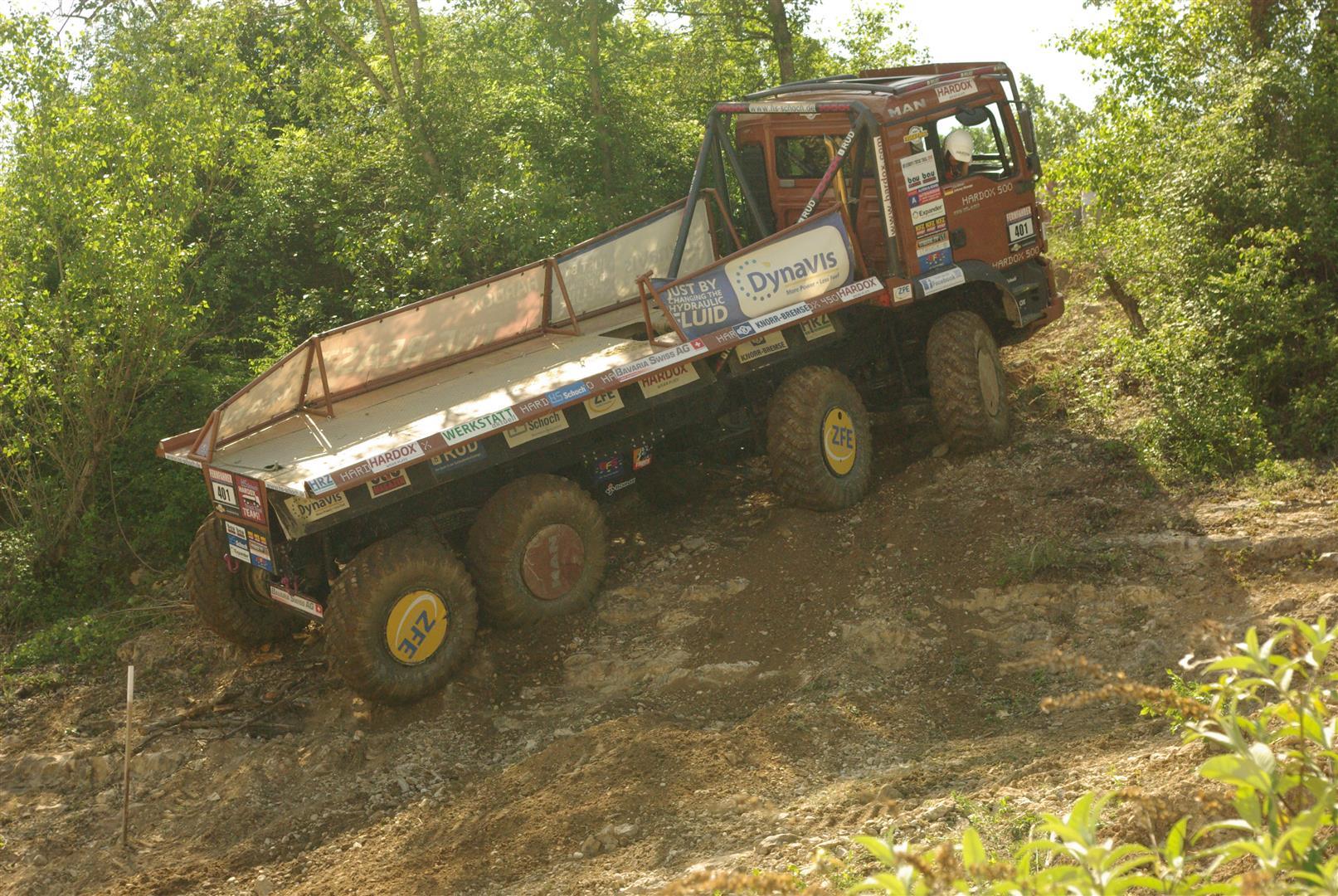Truck Trial Montalieu 2018 Imgp7519