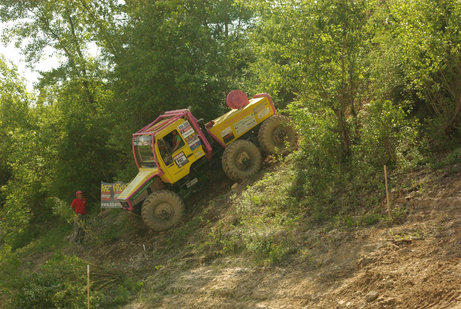 Truck Trial Montalieu 2018 Imgp7611