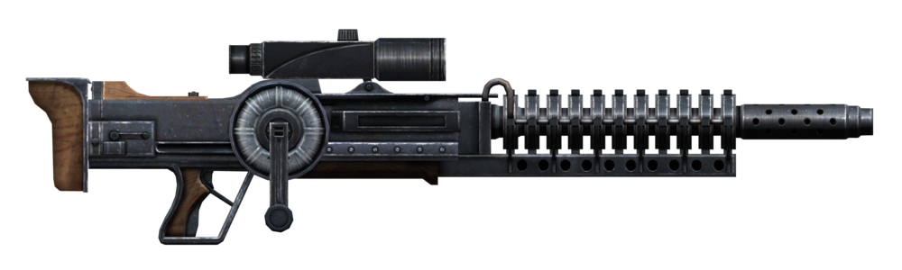 Gauss Weapons Discussion(Lore) Gauss_10