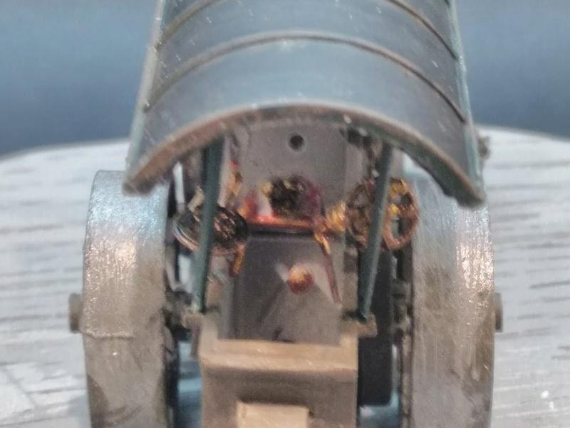 rouleau compresseur scratch Img_2023