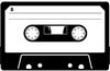 "Shits never come by chance ! ( pv Meg ""Delta"" Tyler)  [Terminé] Casset14"