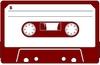 "Shits never come by chance ! ( pv Meg ""Delta"" Tyler)  [Terminé] Casset15"