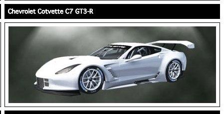 callaway corvette C7R GT3 Fia_gt10