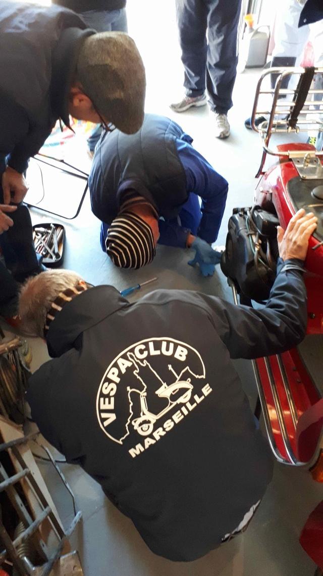Quelques photos du dernier atelier mécanique 23632313