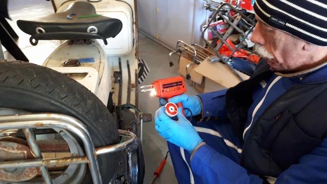 Quelques photos du dernier atelier mécanique 23632713