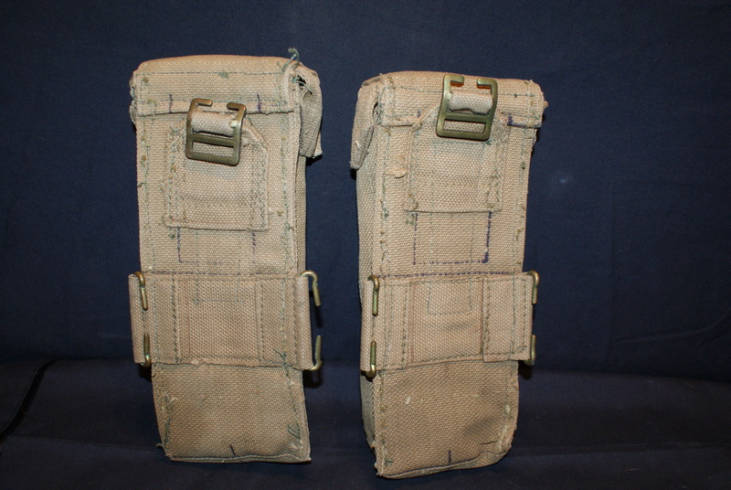 WW2 British ammo pouches Dsc04611