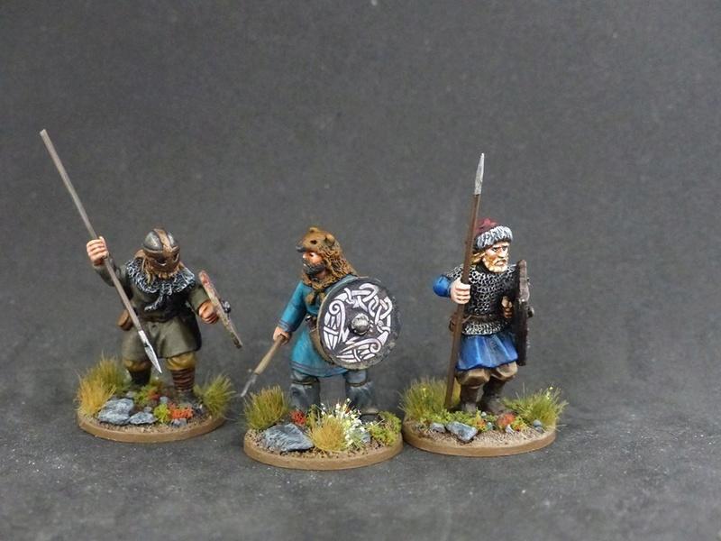 Saga factions de Winterfell Joms_310