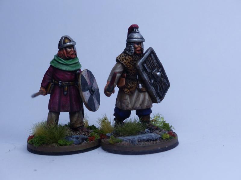 Saga factions de Winterfell P1010813