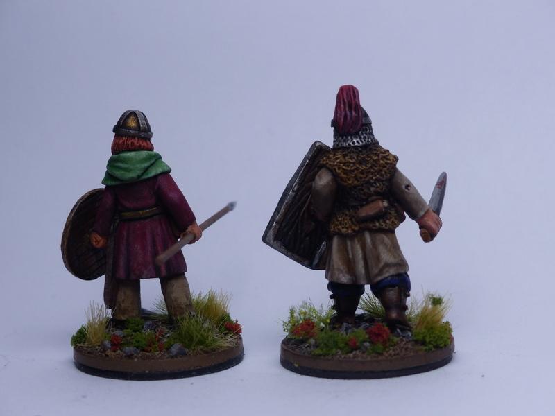 Saga factions de Winterfell P1010817