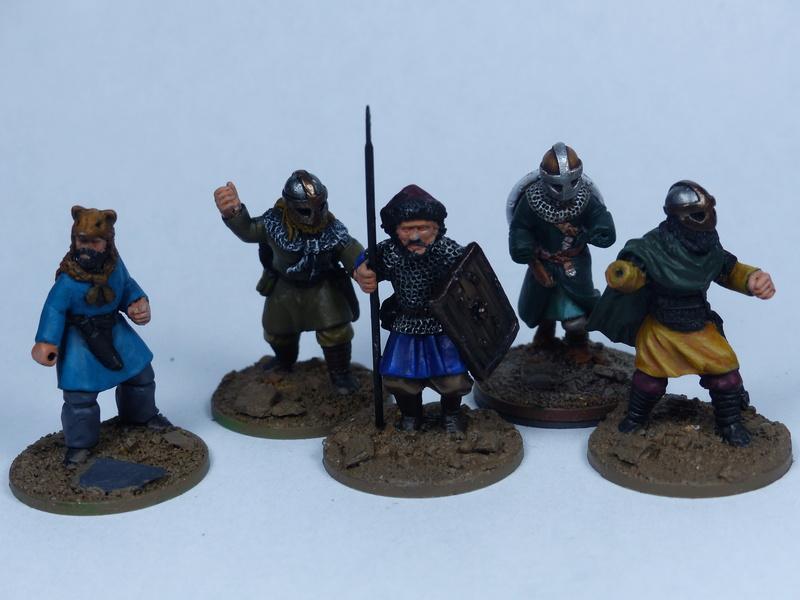 Saga factions de Winterfell P1020110