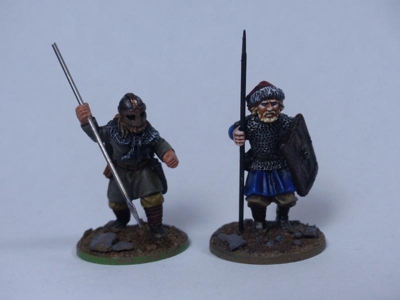 Saga factions de Winterfell P1020210
