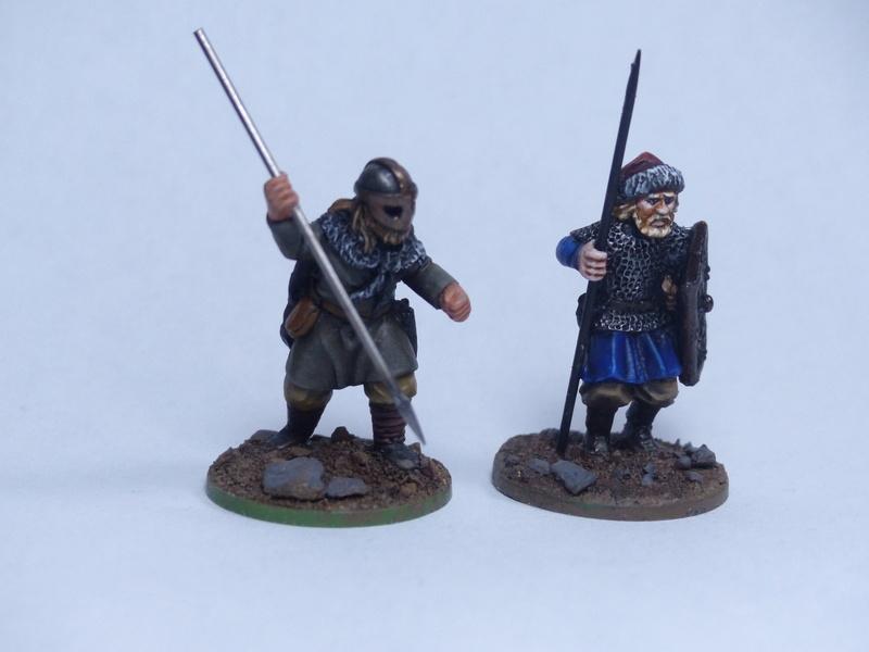 Saga factions de Winterfell P1020211