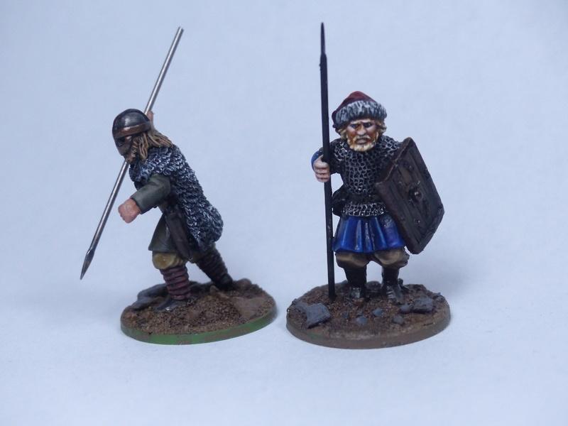 Saga factions de Winterfell P1020212