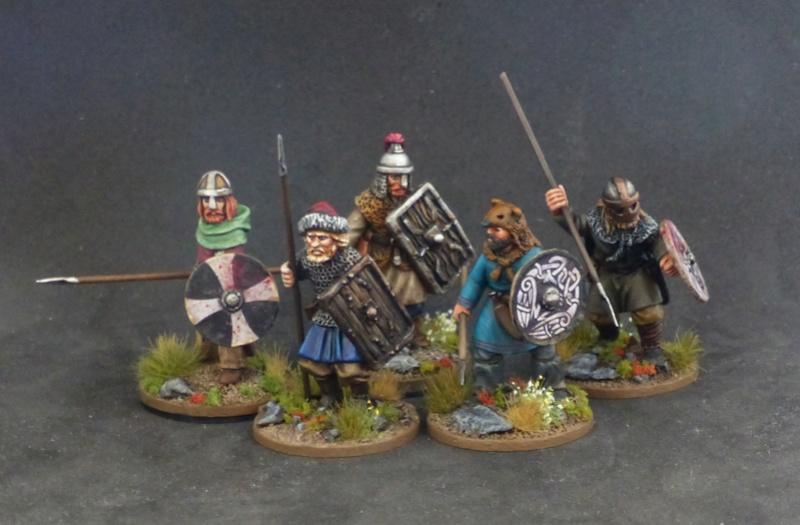 Saga factions de Winterfell P1030211