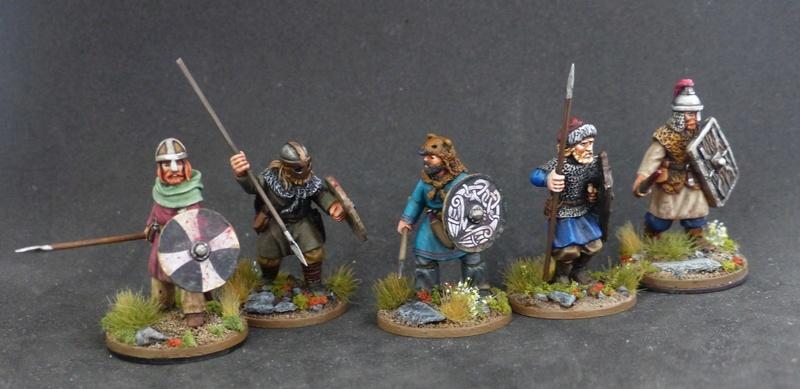 Saga factions de Winterfell P1030213