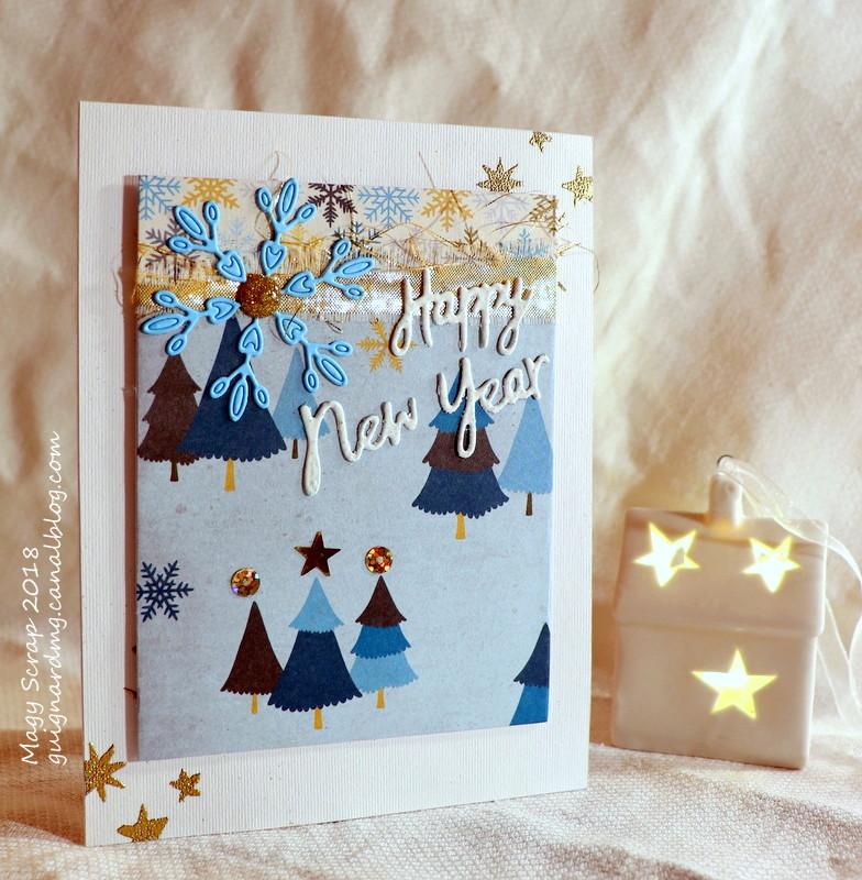 Noël vendéen chez Magy85 ! (MAJ le 16.12.2018 Img_4315