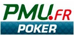 Mot de passe ABCPOKERinfo sur pokerstars le 19/10 à 21h00 Buy-in 1€ Pmu12