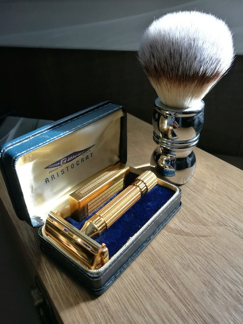 Collection de Gillette.  - Page 3 Img_2018