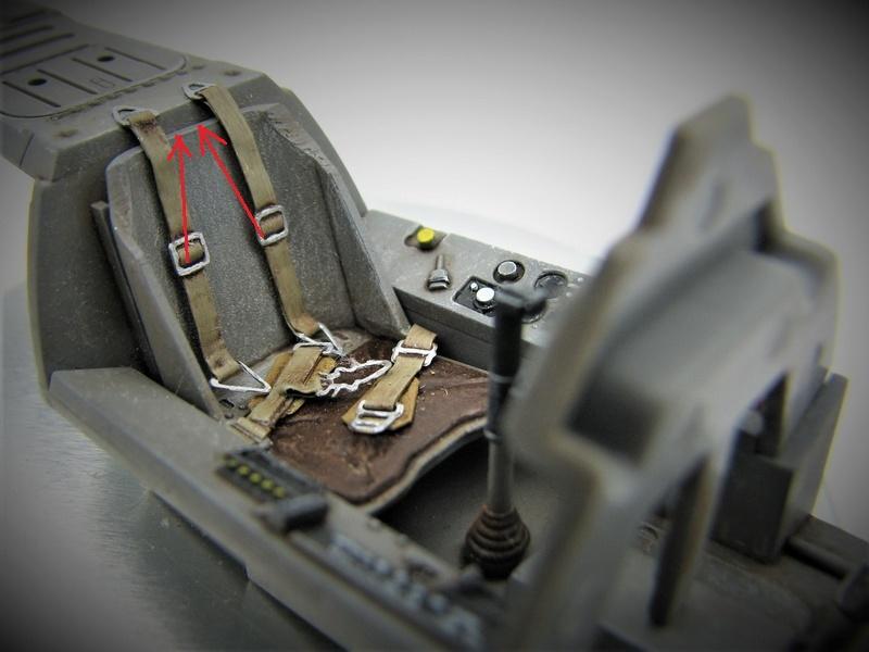fw 190 A5 hasegawa  au 32.....  fini ...!!!! Img_6211