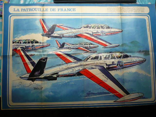 Vos Dernières acquisitions  P1140427