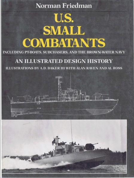 Chasseur de sous-marins CH123 au 1/50 selon plans AAMM - Page 5 Captur30