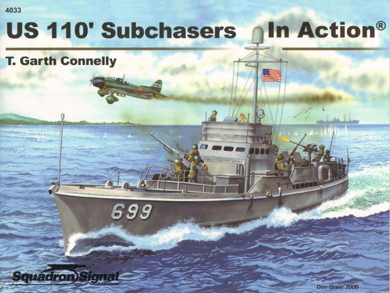 Chasseur de sous-marins CH123 au 1/50 selon plans AAMM - Page 5 Captur31