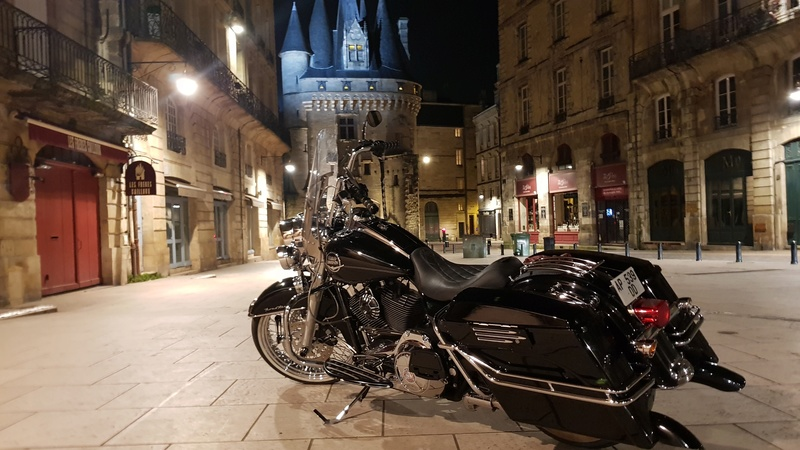 Road King uniquement, combien sur Passion-Harley  - Page 5 20180210