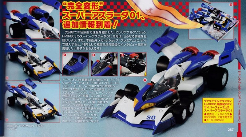 Future GPX Cyber Formula - Page 4 01174010