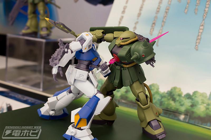 Gundam - Metal Robot Side MS (Bandai) - Page 2 08312010