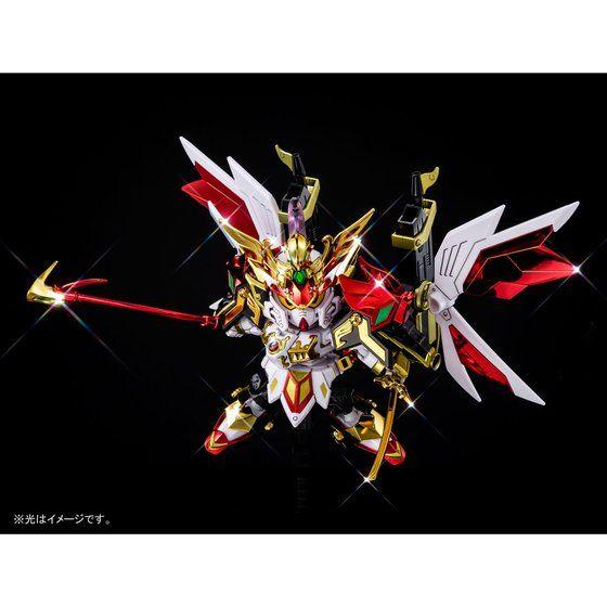 SD Gundam - Page 3 10001112
