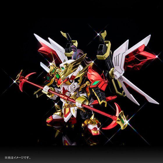 SD Gundam - Page 3 10001114