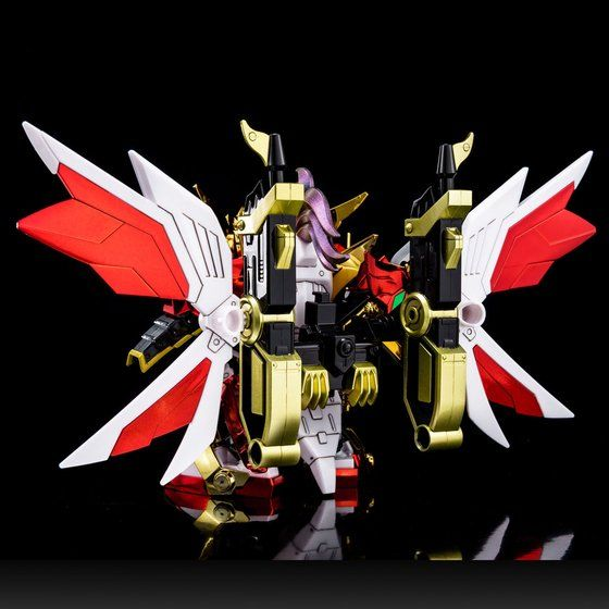 SD Gundam - Page 3 10001115