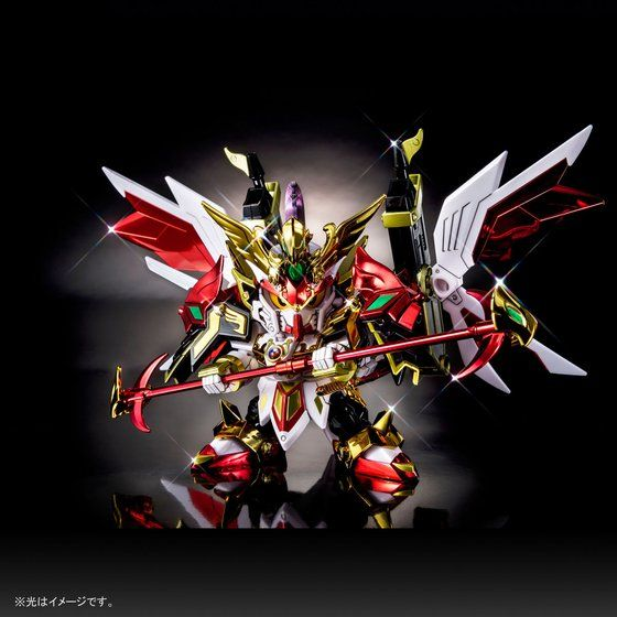 SD Gundam - Page 3 10001116