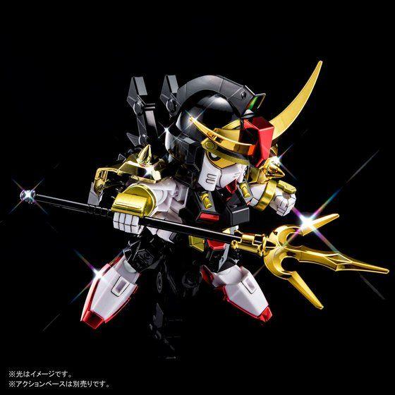 SD Gundam - Page 3 10001117